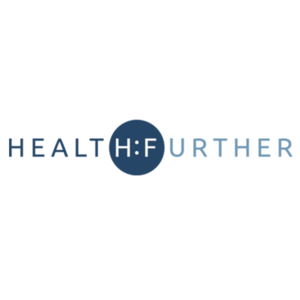 Health Further + OhanaHealth