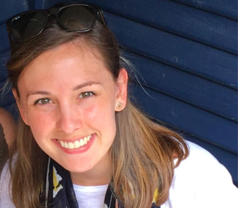 Emily Johnson - Greenlight MedicalDirector of Client Success