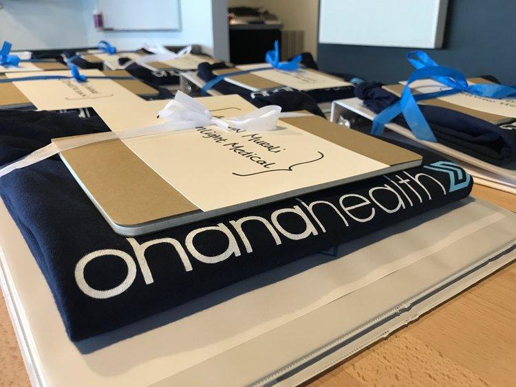 OhanaHealth+Healthcare+Innovation+Internship+Experience+Startup+Orientation.jpg