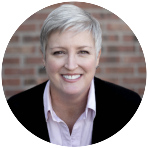 Lee+Ann+Lambdin,+SVP+Healthcare+Strategy+at+Stratasan.png