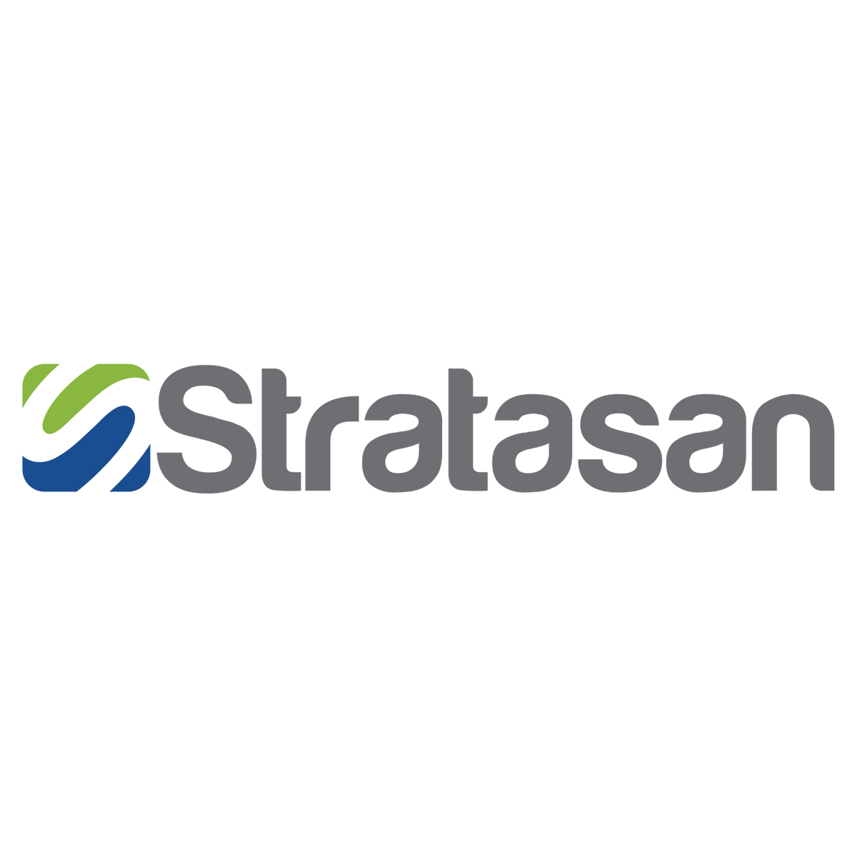 Stratasan   Empowering hospitals and health systems to maximize strategic growth.    Learn More →