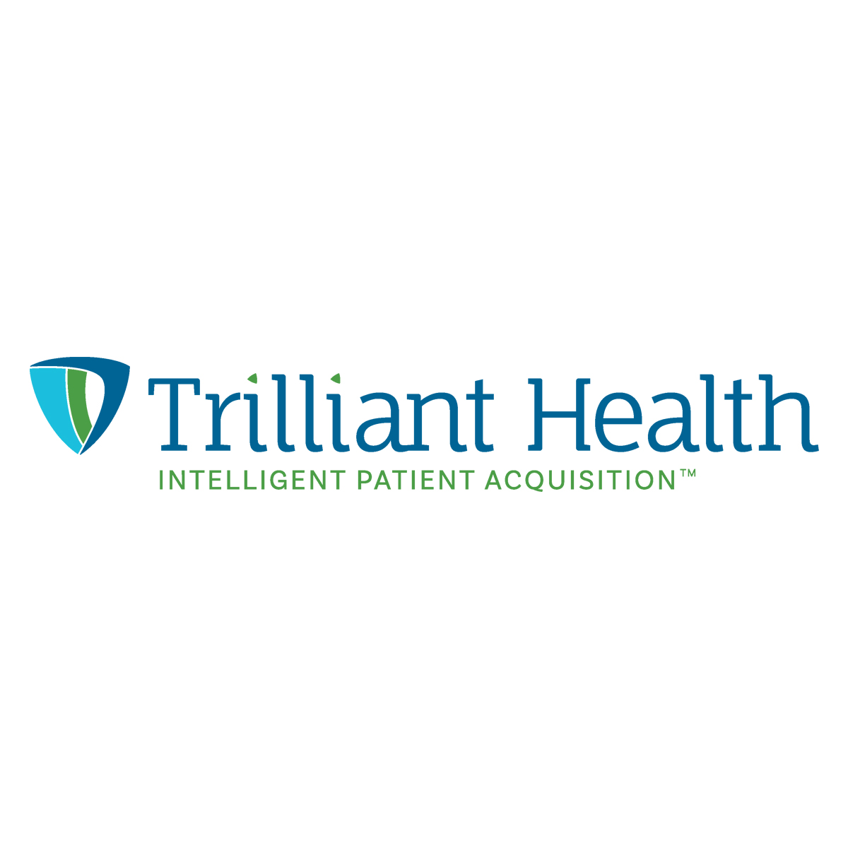 Trilliant Health   An analytics company that empowers healthcare providers to create and execute data-driven strategies to maximize growth for their markets.    Learn More →