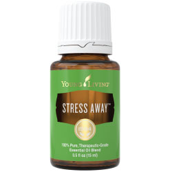 stress away.jpg