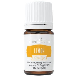 Lemon Vitality.jpg