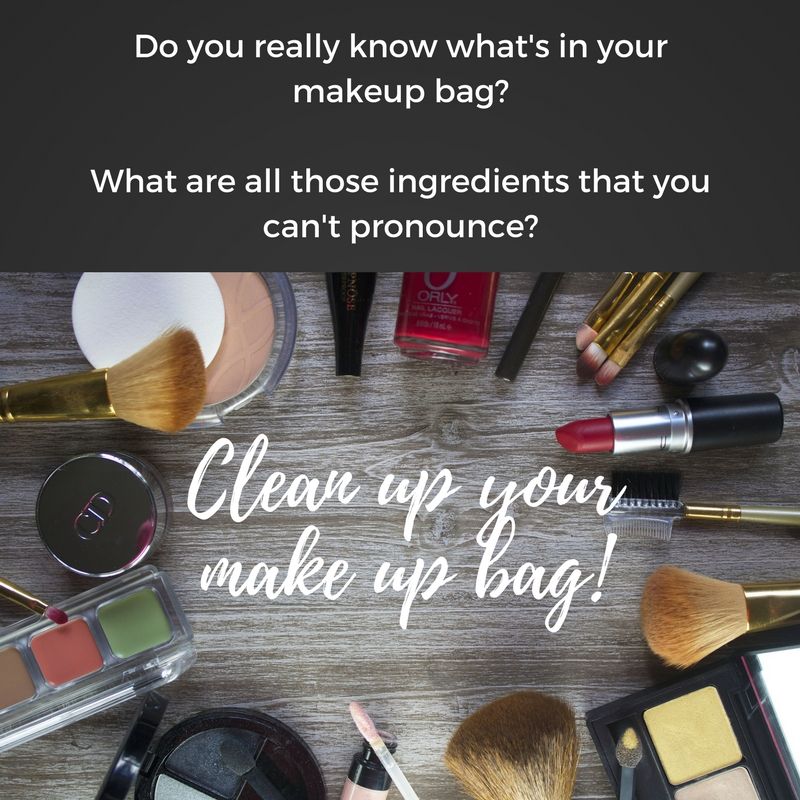 Clean up your make up bag!.jpg