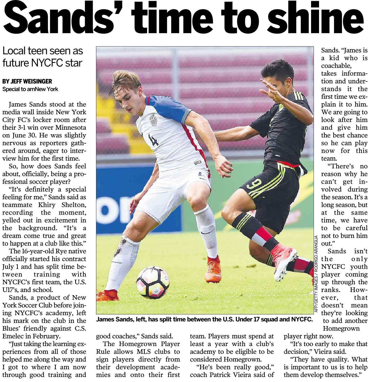 SandsSigns.jpg
