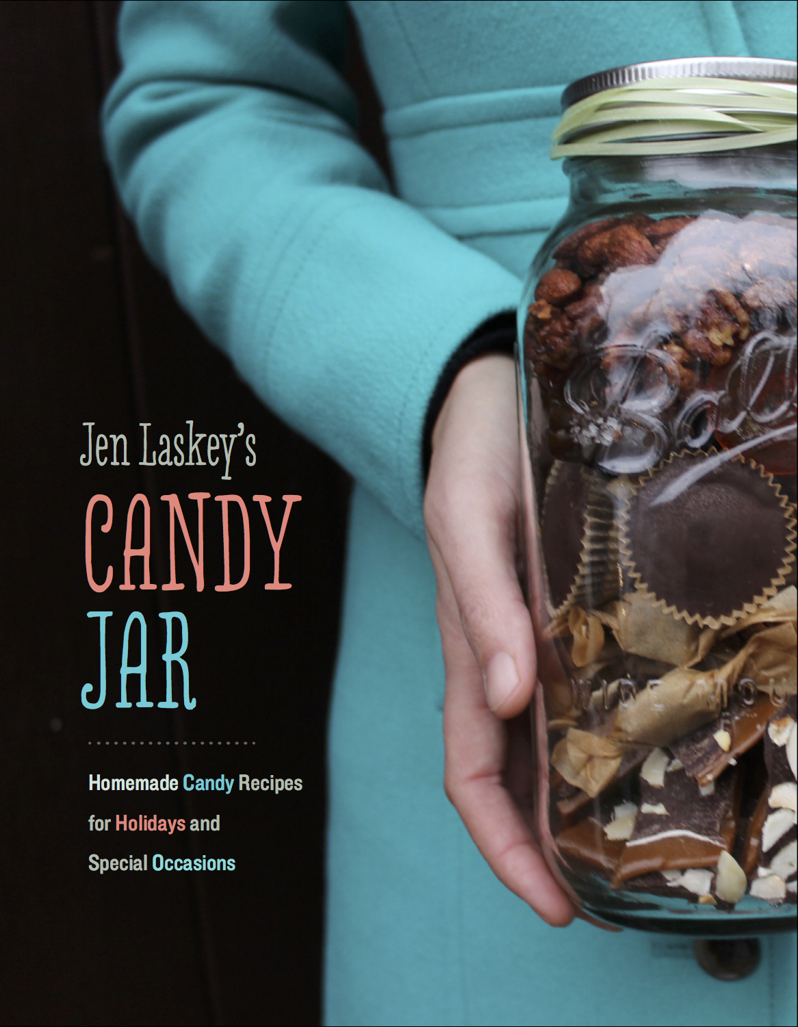 Candy Jar cover.jpg