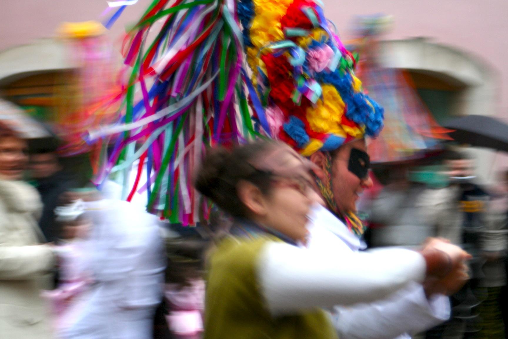 Carnevale Guardiagrele_Photo by Jen Laskey.jpg