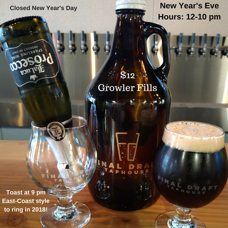 New Year's Eve$12 Growler FillsOpen 12-10 p.m..png