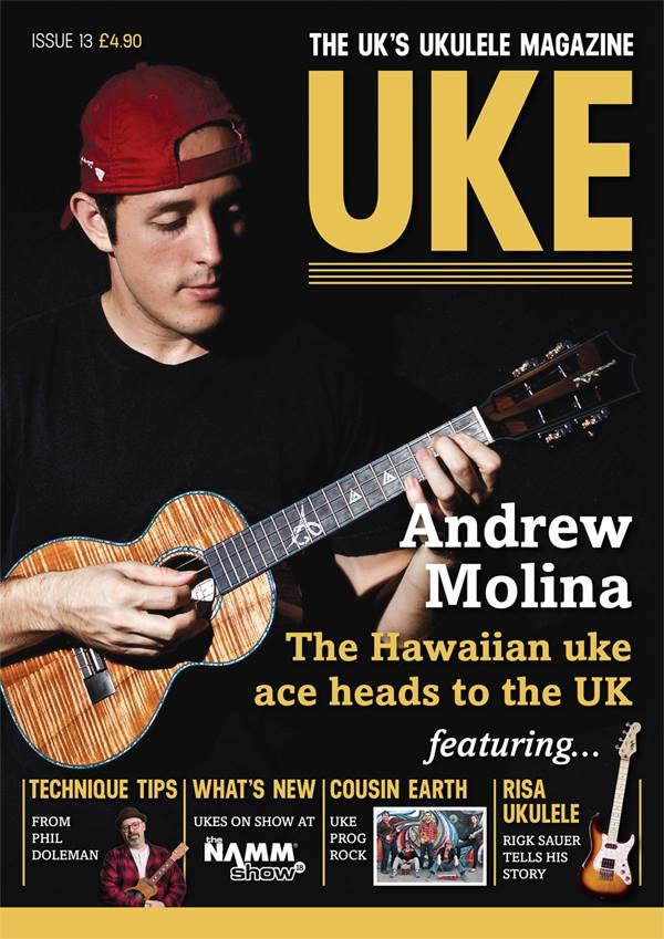 UkeMagazine.jpg