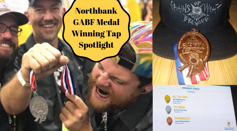 Northbank GABF Medal Winning Spotlight.png