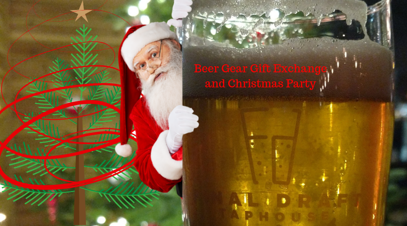 Beer Gear Gift Exchange & Christmas Party.png