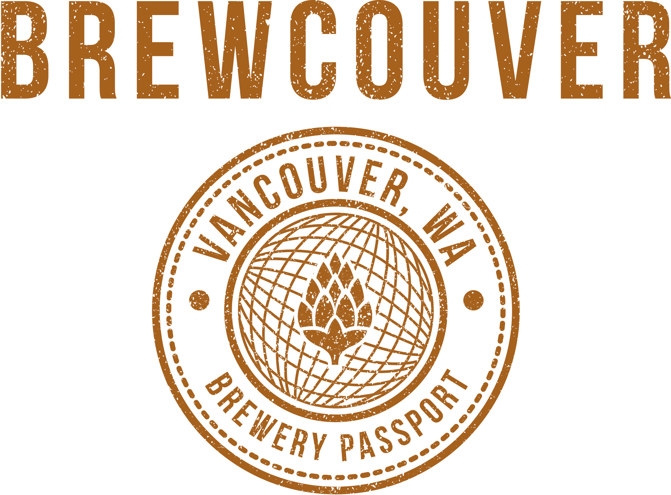 brewcouver logo burnt orange.png