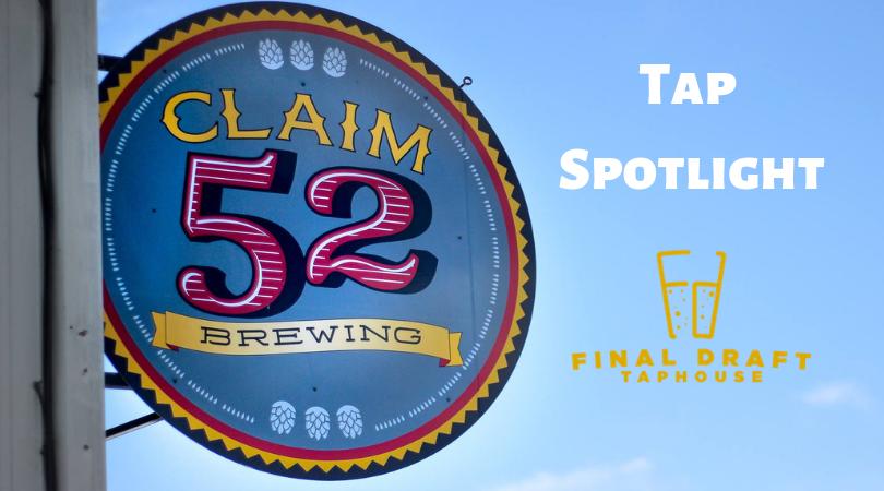 Tap Spotlight-6.png