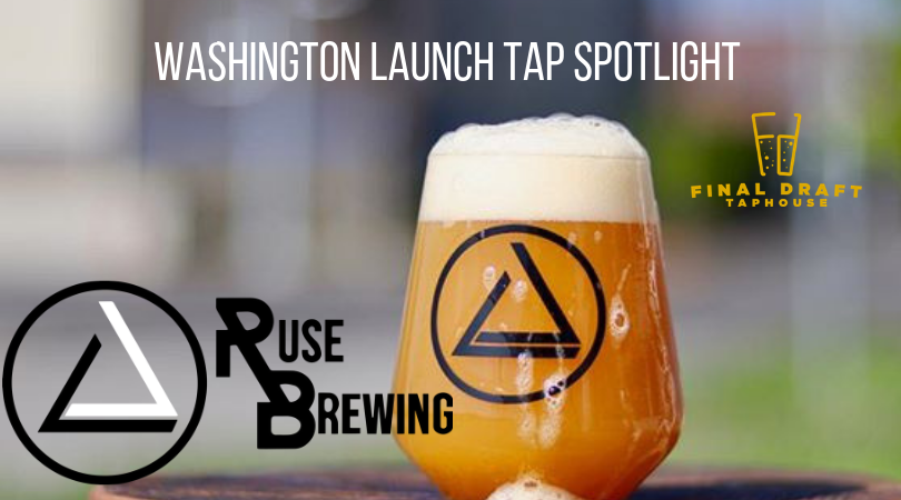 Washington Launch Tap Spotlight!-2.png