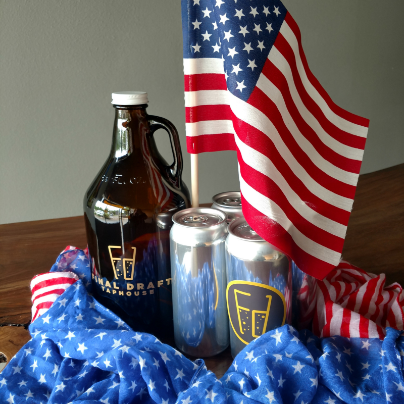 $12 Growler Fills & Can SpecialsSaturday & Sunday-3.png