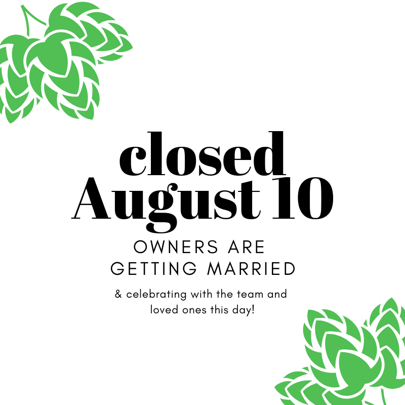 closed August 10.png