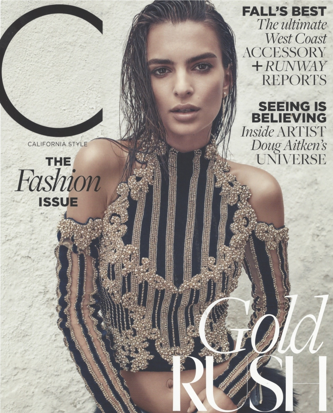 C Magazine - Fashion Issue.jpg