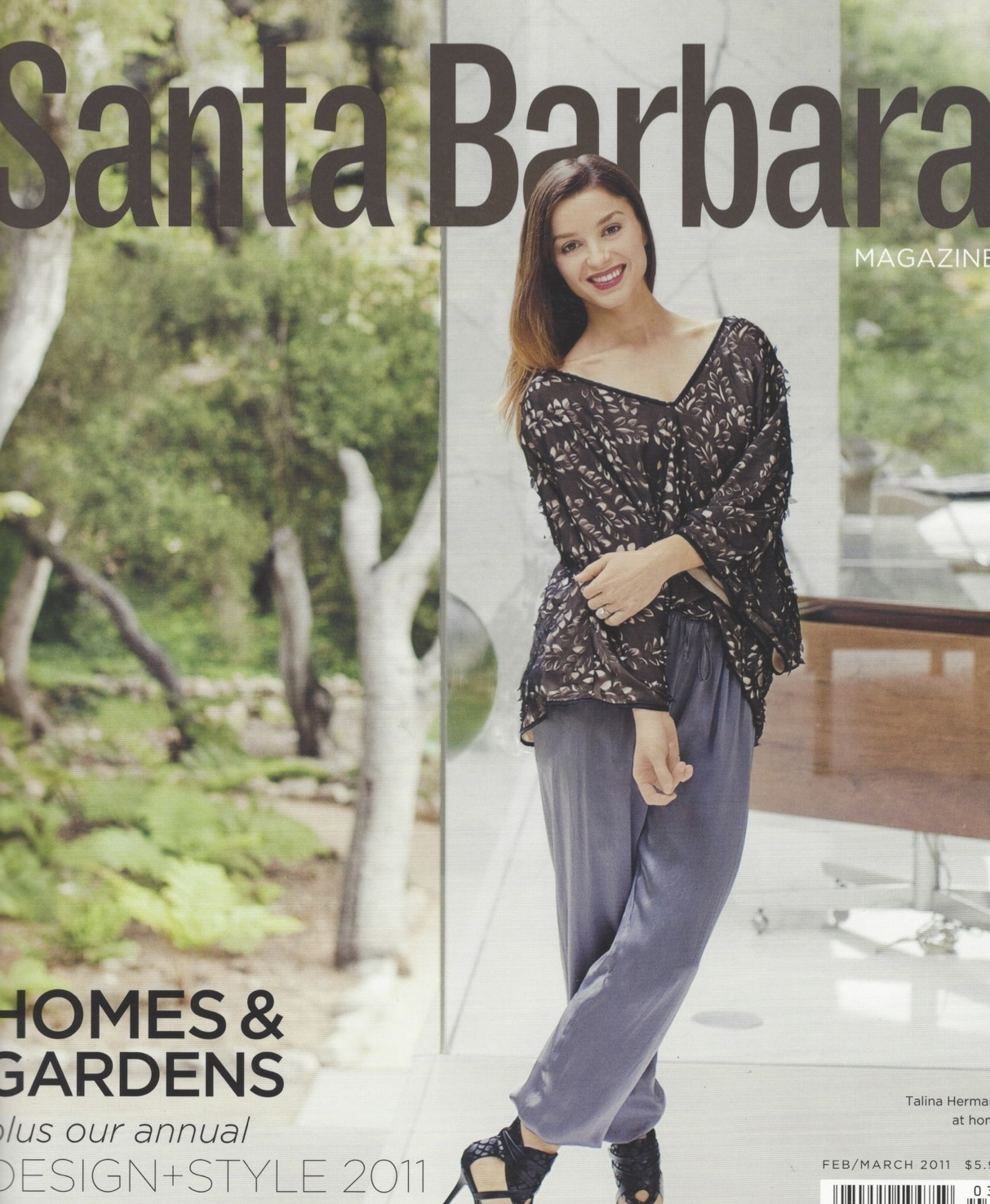 SB Mag California Classic COVER.jpg