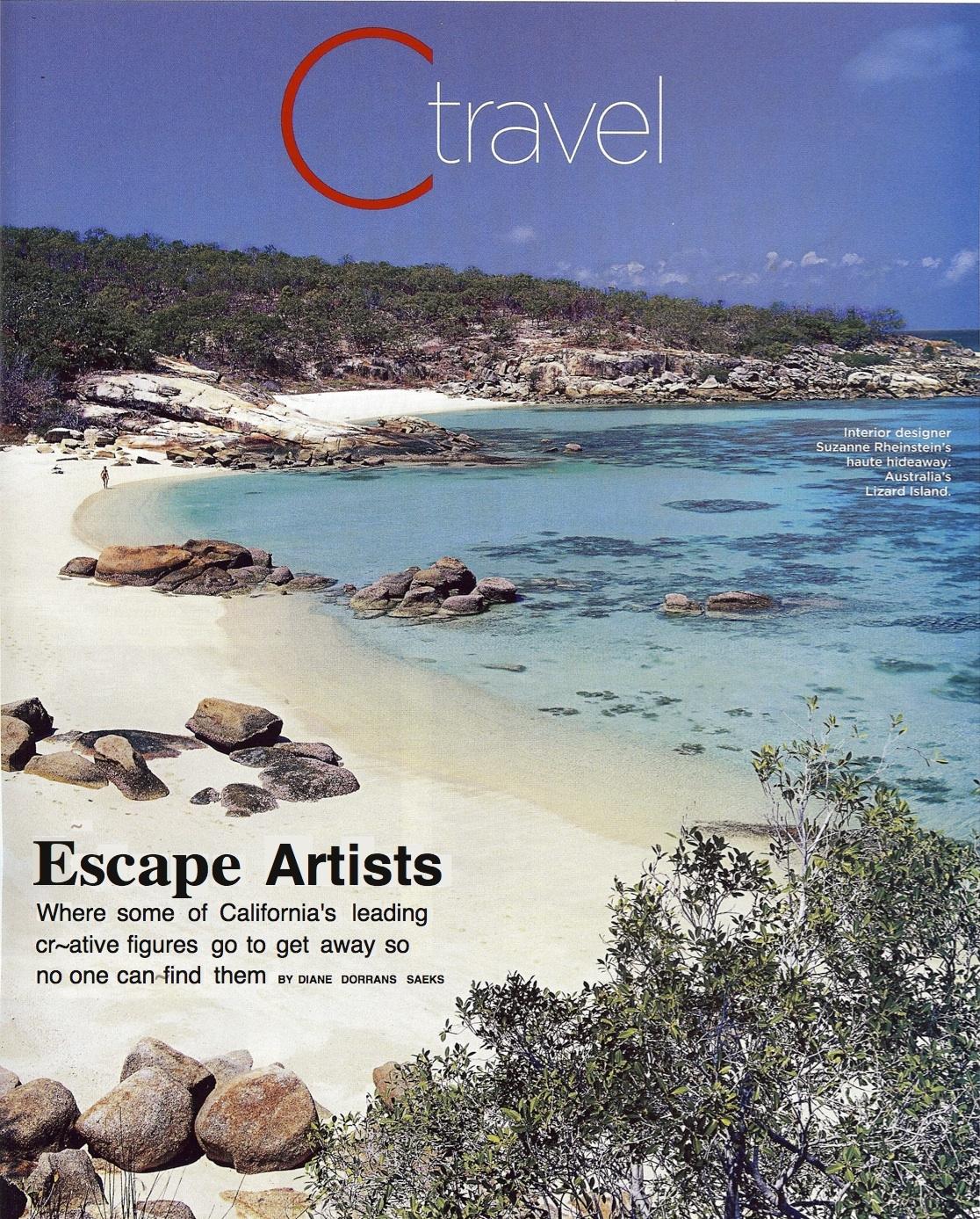 C Magazine - Ctravel.jpg