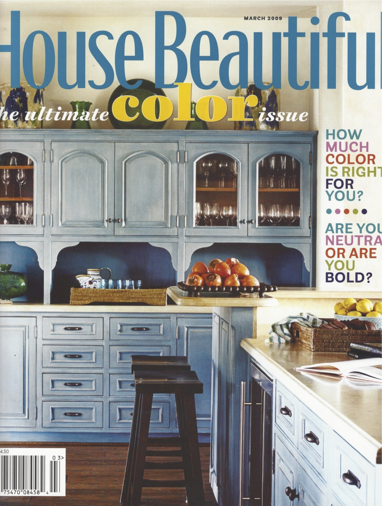 House Beautiful 2009 Cover.jpg
