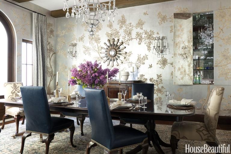 gallery-christina-rottman-dining-room-1.jpg