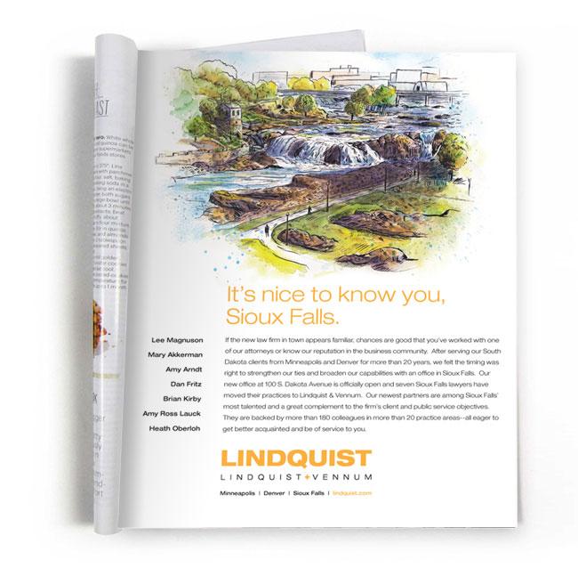 lindquist_o.jpg