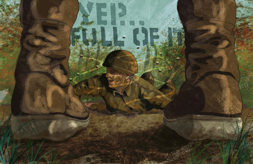 boots_o.jpg