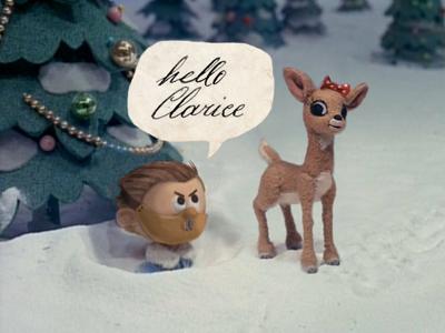 hello-clarice.jpg