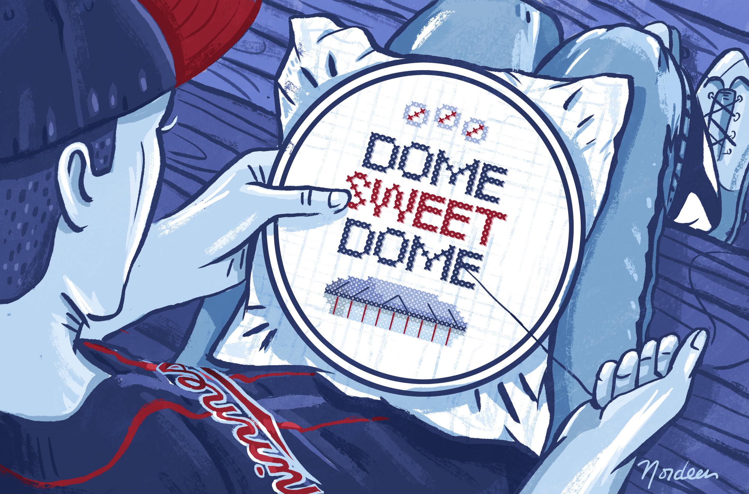 dome-sweet-dome_cnordeen_022719.jpg