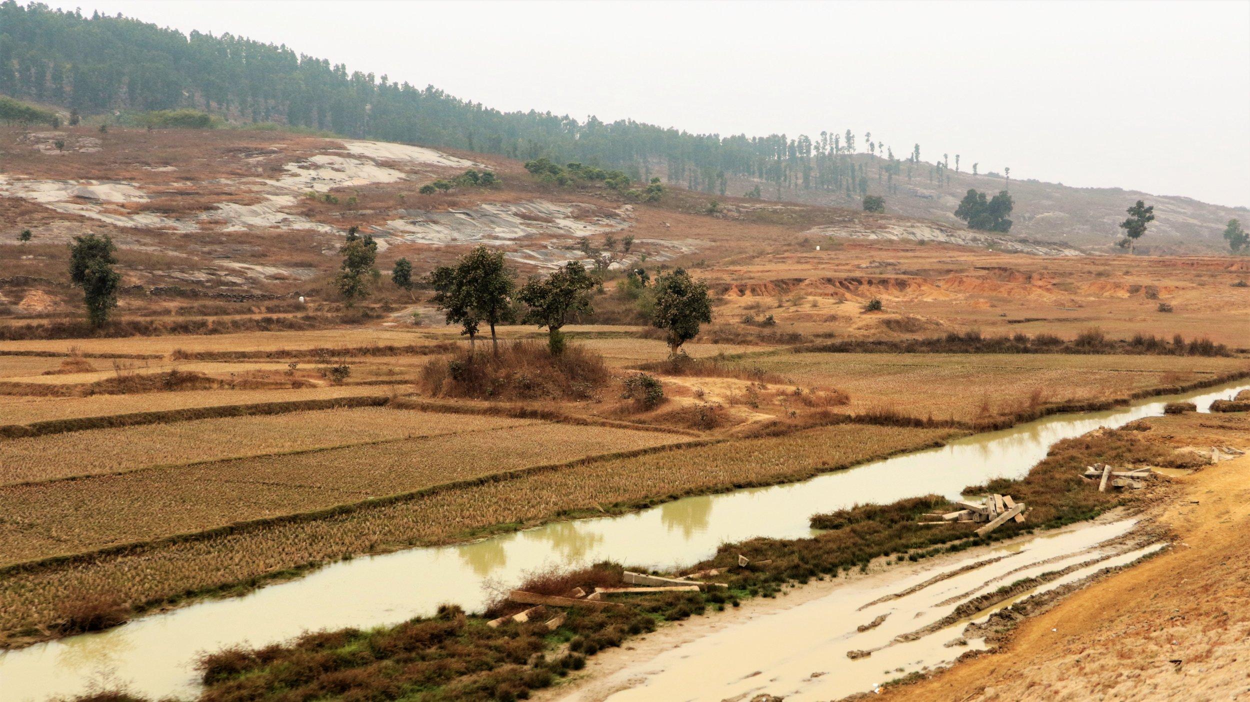 Landscape from train 2.jpg