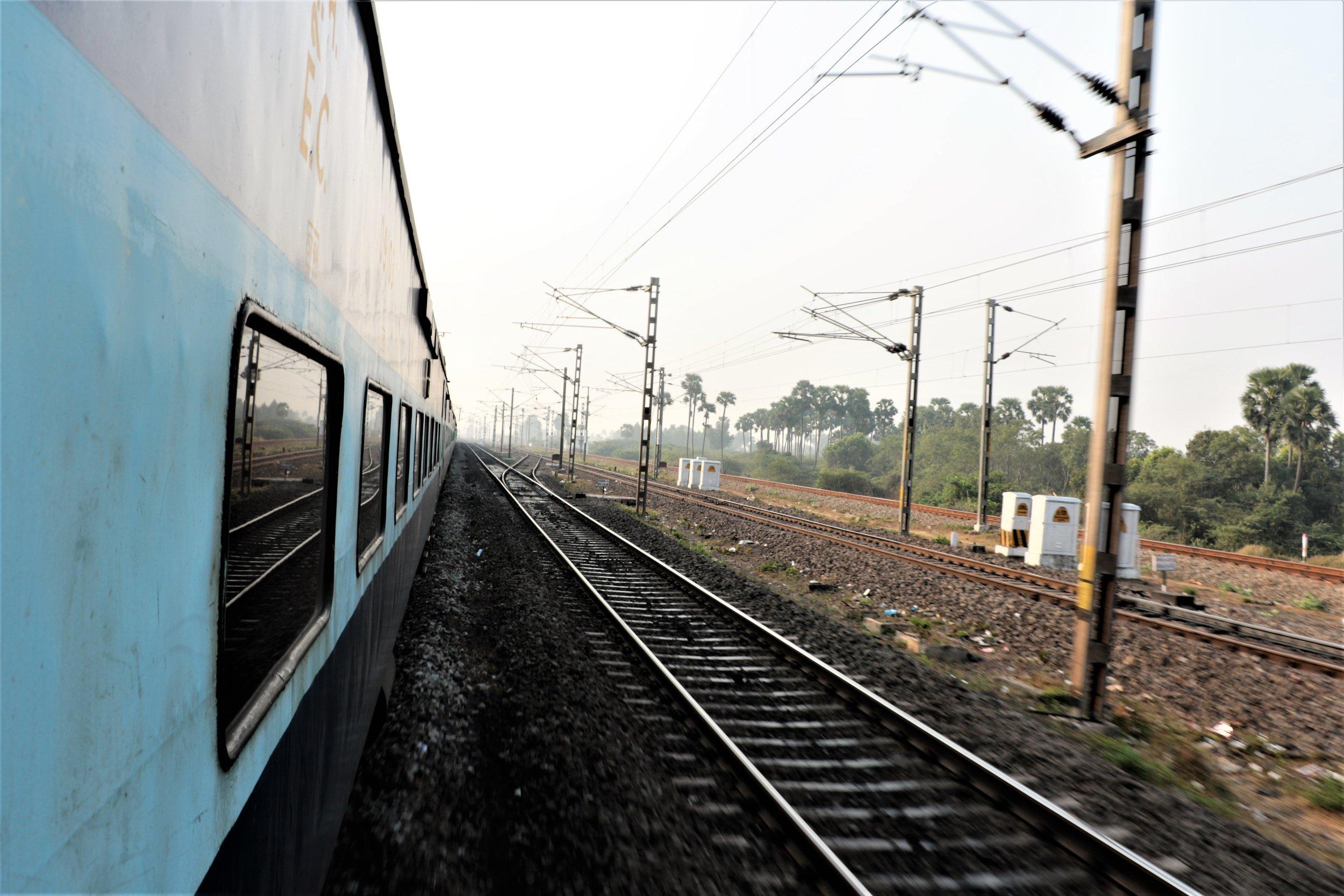 Train with tracks).jpg