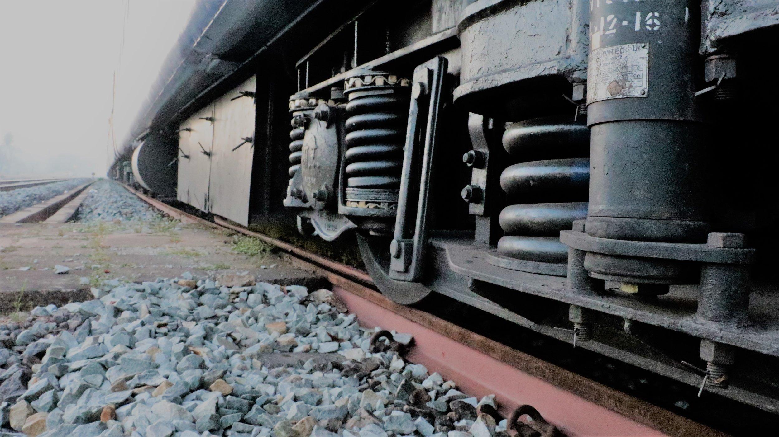 Wheels on train.jpg