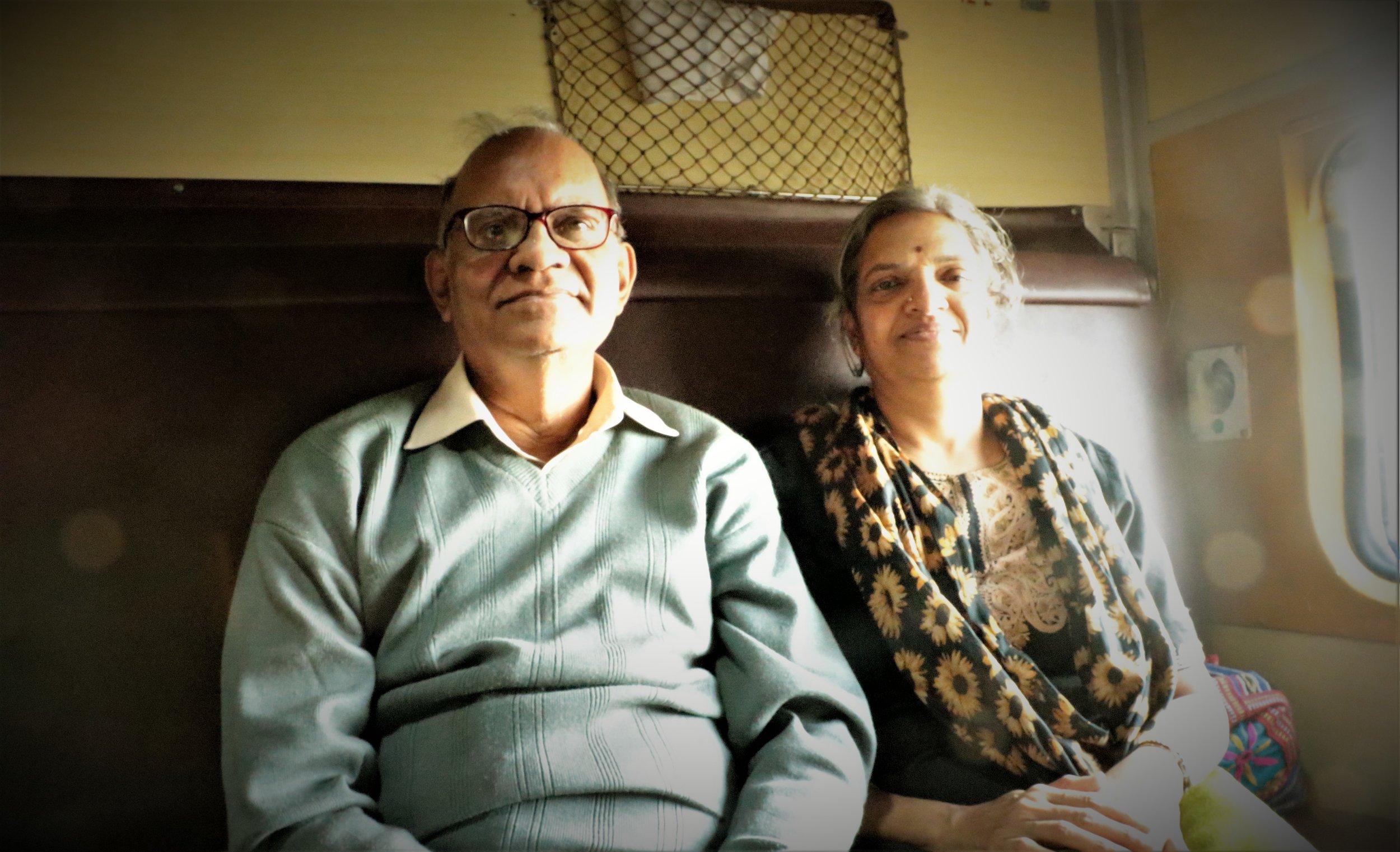 Couple on Kannur Express).jpg