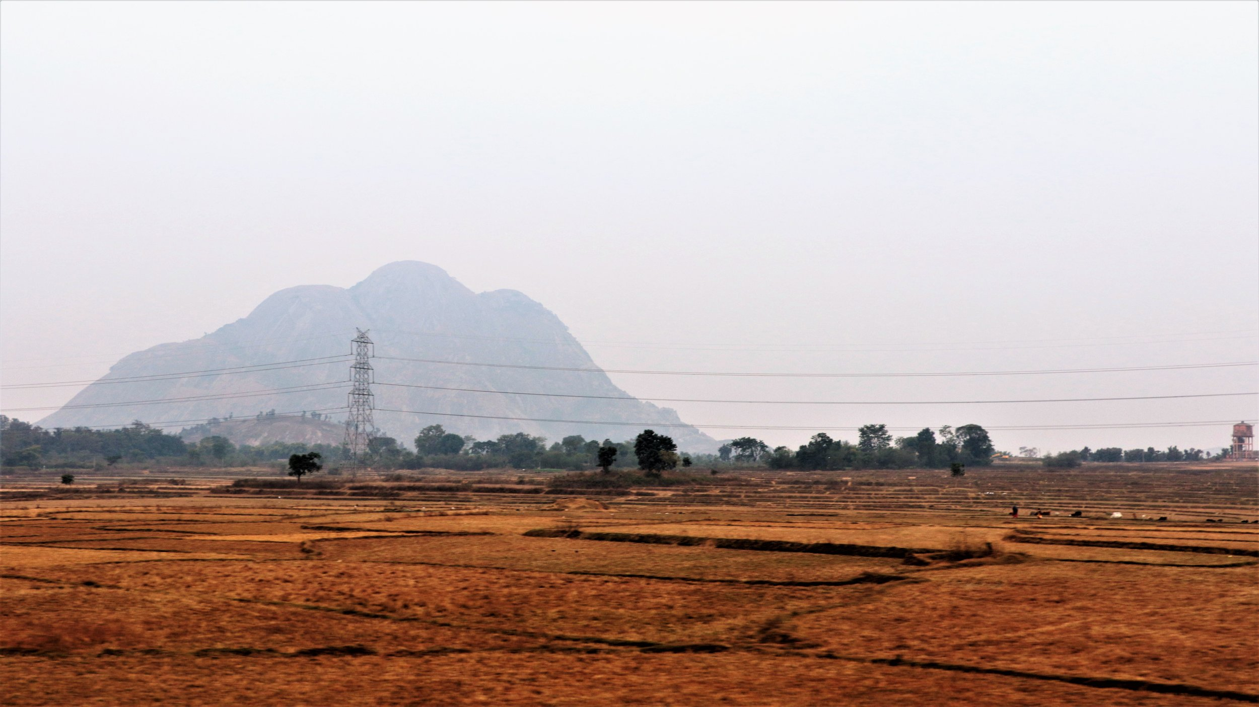 Landscape from train 1.jpg