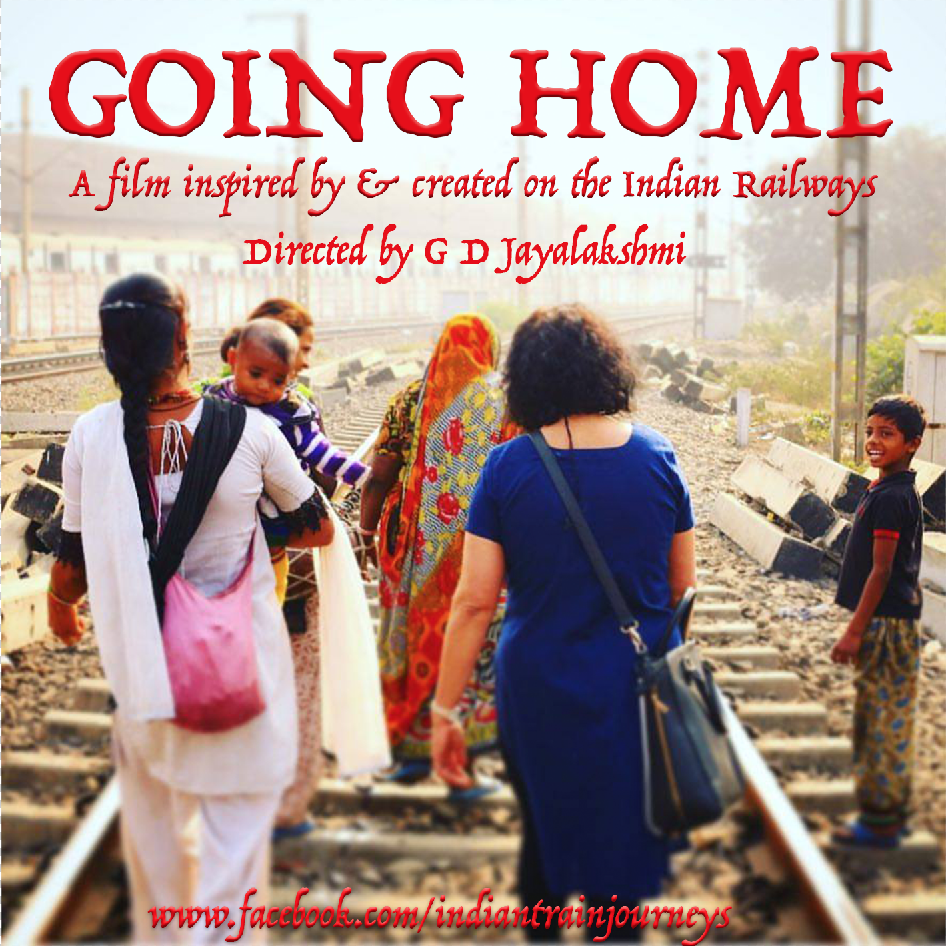 Going Home - Poster.png