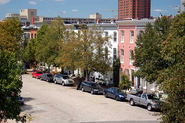 Federal-Hill-Townhomes.jpg