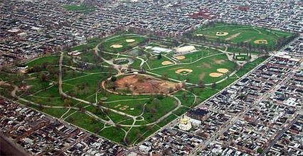 Paterson Park Canton.jpg