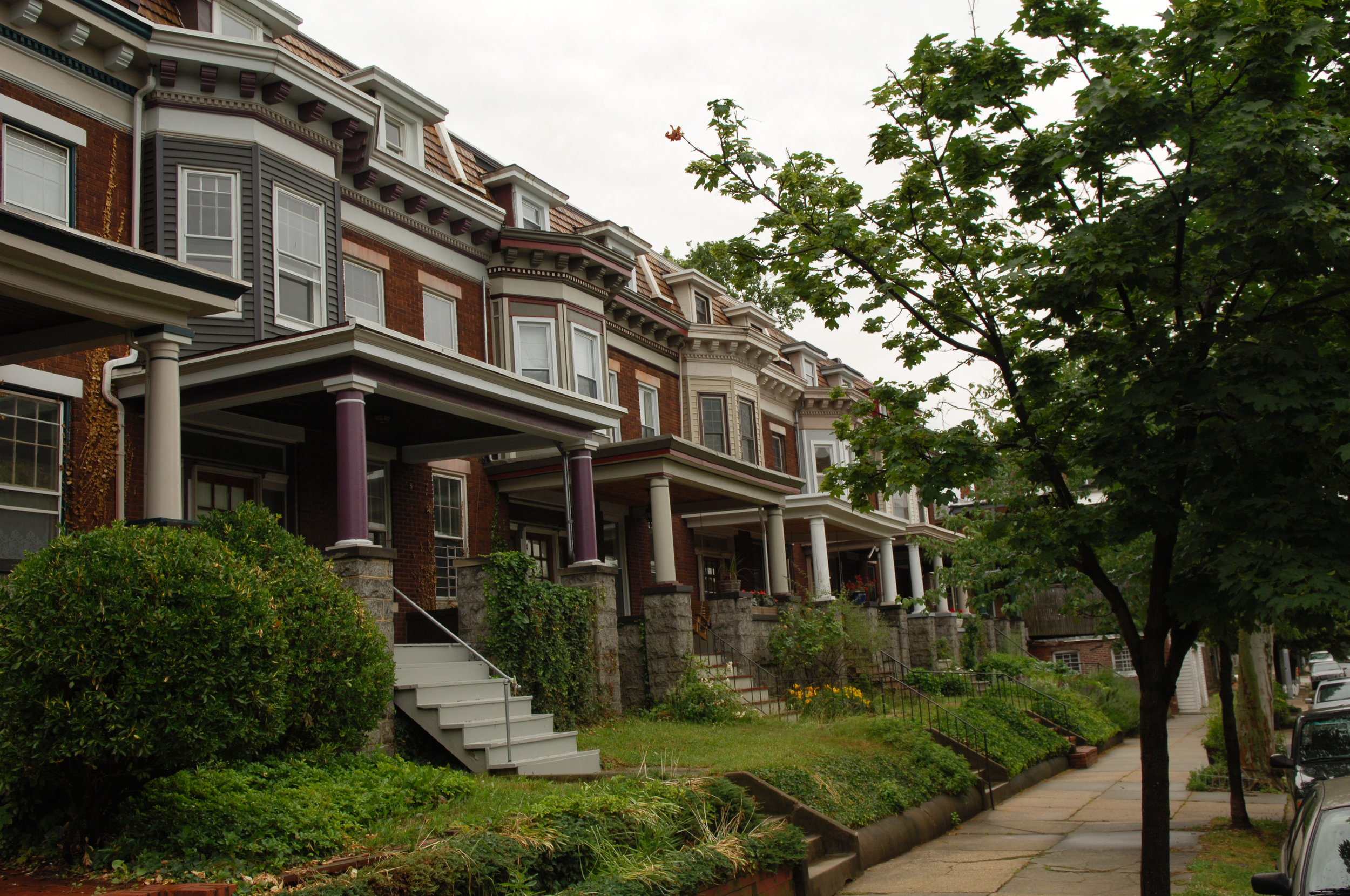 315 another streetscape.JPG
