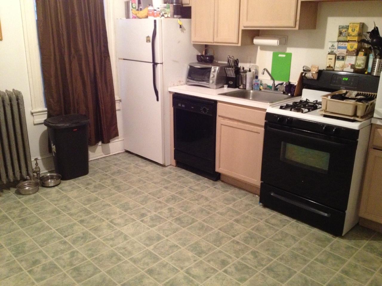 2719 kitchen 5.jpg