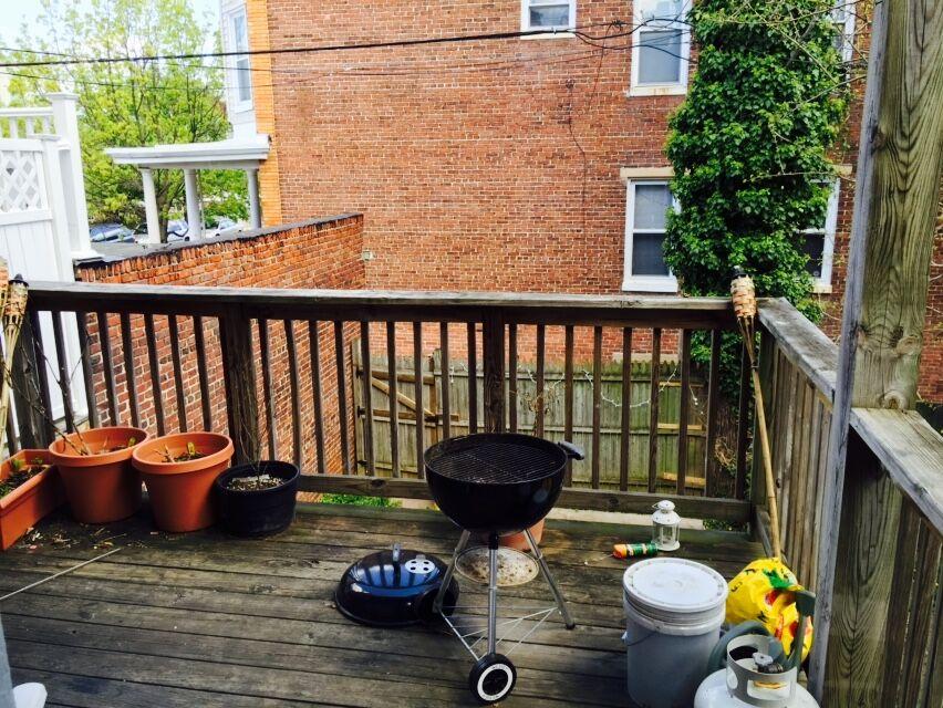 kitchendeck_JL2813_preview.jpeg