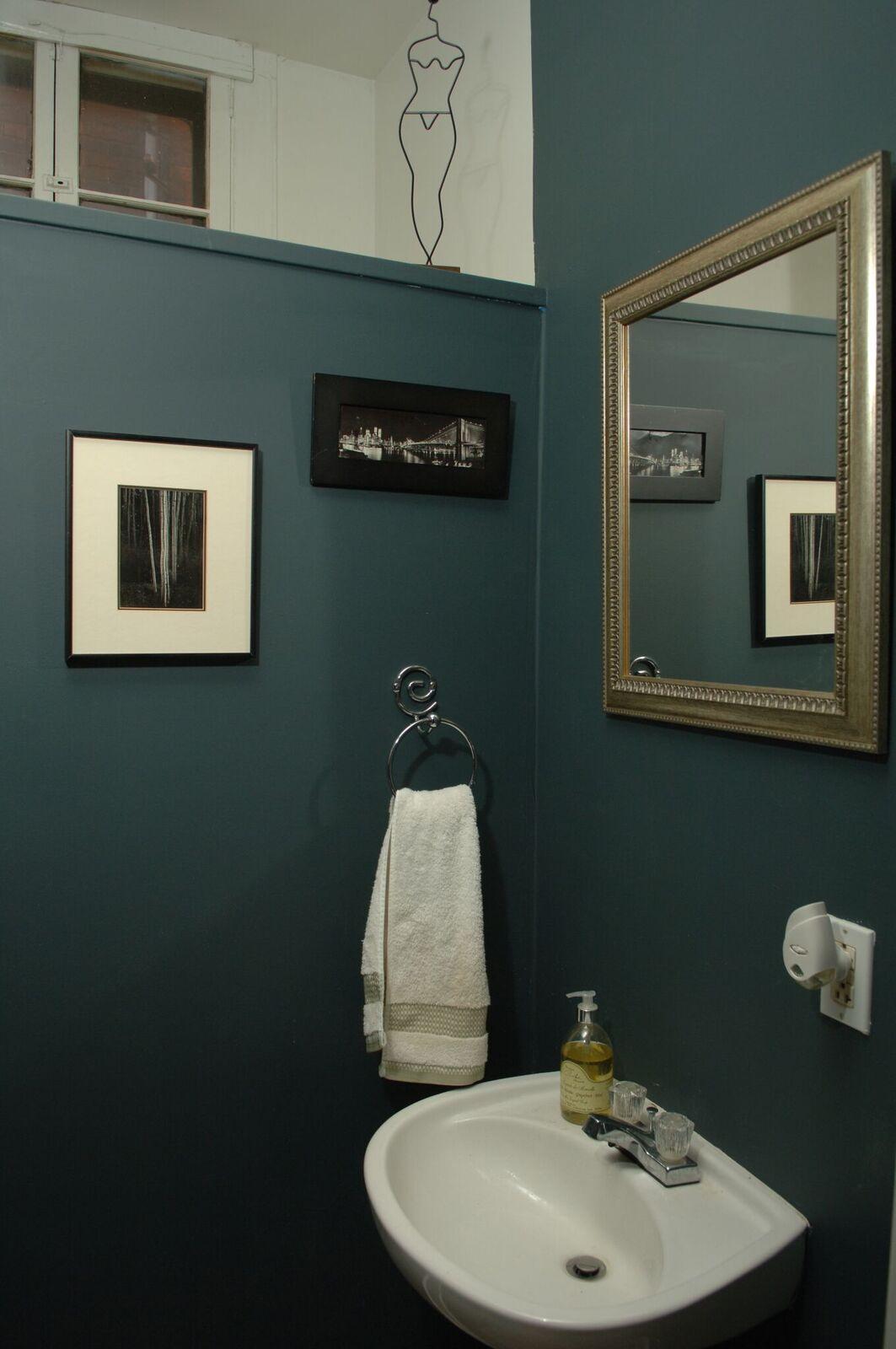 222 first floor bathroom_preview.jpeg