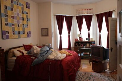 2748MD_masterbedroom_preview.jpeg