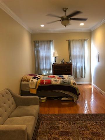 Bedroom 1 IMG_1338.JPG