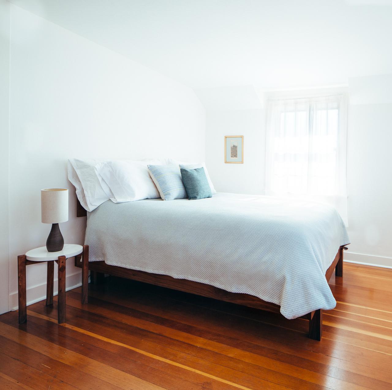 1307_West_Cliff_Storey_bedroom.jpg