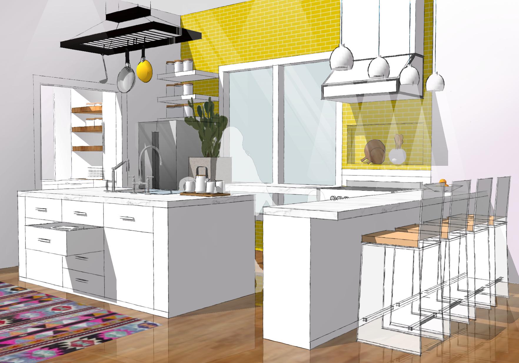 Bache_Kitchen_v2.jpg