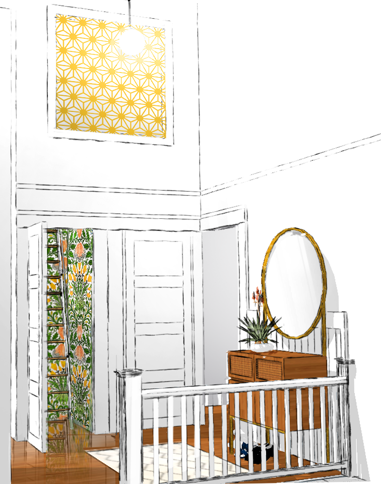 entry_closet ladder yellow.png