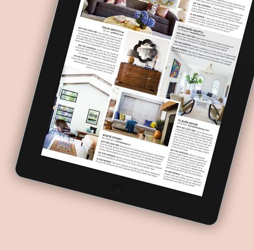 Lux Interiors_iPad.png