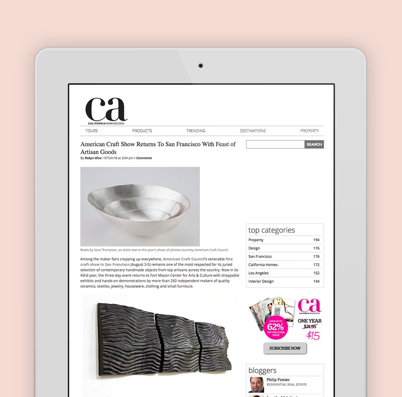 CA-Home+Design.png