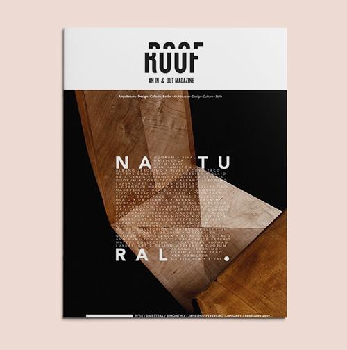ROOF-Magazine-JanFeb2019.jpg